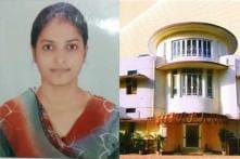 Indian Revenue Service officer Nidhi Gupta secures third spot in UPSC Civil Services exam