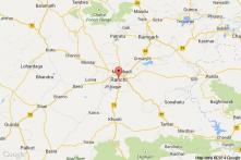 Brinda Karat seeks FIR against Ashok Singhal for 'threatening minorities'