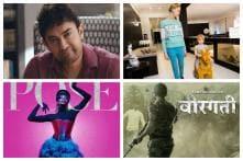 Streaming Now: Documentaries Rubaru Roshni, Generation Wealth Will Make a Lasting Impact