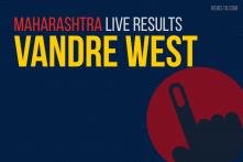 Vandre West Election Results 2019 Live Updates (वांद्रे पश्चिम, Bandra West): Adv. Ashish Babaji Shelar of BJP Wins