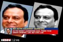 ED registers a case under FEMA to probe hawala transaction in lottery scam in Kolkata