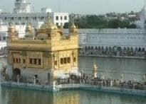 Punjab: Captain makes turnaround