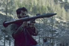 Omerta Movie Review: Rajkummar Rao Owns This Not-So Insightful 'Docu-Drama'