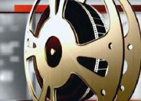 Kargil war's tragic love story all set to hit the theatres