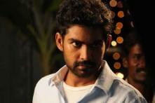 Tamil director Nagaraj to direct 'Mathapoo'