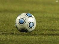 I-League: Jothi Kumar inspires Mohammedan win