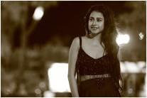 Sejal Sharma Commits Suicide, Hangs Self in Mira Road Flat