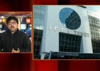 Government calls off IFCI stake sale