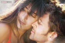 Friday Movie Guide for 2014: PK, Bombay Velvet, Bang Bang