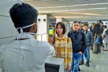 Coronavirus Outbreak: DGCA Extends Screening to Passengers Arriving from Nepal, Vietnam, Indonesia & Malaysia