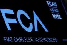 UK to Test Fiat Chrysler Jeep Model After US Emission Accusations