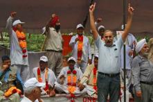 Defence veterans stand united on OROP, want it implemented soon without any dilution