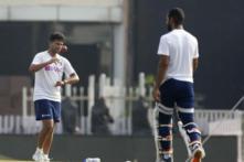 India vs South Africa | Focus on Kuldeep Yadav, Rohit Sharma Opts Out of Optional Training