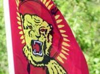 Prabhakaran's son commanding LTTE forces