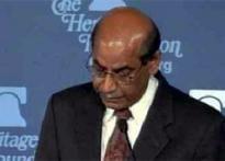 Saran hopeful on Indo-US N-deal