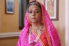 Rita Bhaduri Passes Away: Anil Kapoor, Anupam Kher & More Mourn Actress' Demise