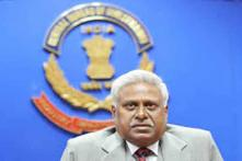 SC dismisses need for SIT probe into against CBI ex-chief Ranjit Sinha