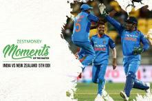 Sponsored: ZestMoney Moments of the Match