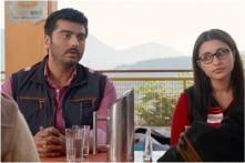 Arjun Kapoor, Parineeti Chopra's Love Story in Sandeep Aur Pinky Faraar Trailer is Laden with Twists