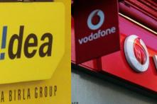 Vodafone-Idea To Offer Live Streaming of Plays With Zee5 Theatre