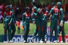 India vs Bangladesh Highlights, Under-19 World Cup Final: Bangladesh Win Historic First Title