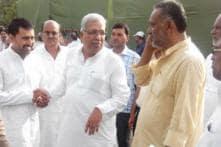 Senior Samajwadi Party Leader Ambika Chaudhary Joins BSP, Slams Akhilesh Yadav