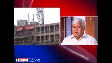 No call drop: TRAI chairman assures service quality tests