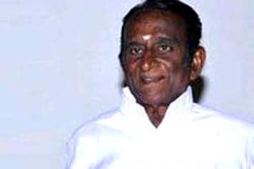 Mg Ramachandran News: Latest News and Updates on Mg