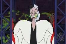 After 'Maleficent' Disney to make a film on '101 Dalmations' antagonist 'Cruella'