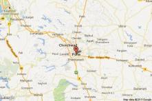 Anti-superstition activist Narendra Dabholkar shot dead by unknown assailants
