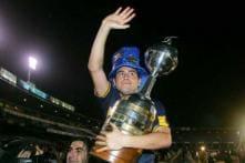 Former Boca Great Juan Roman Riquelme Blasts Madrid Copa Libertadores Final