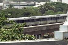 Bengaluru's First Underground Metro to Open on April 30