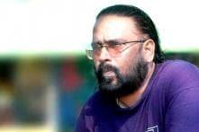 Sangeeth Sivan, on his return to Malayalam films
