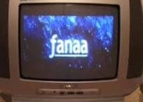 <i>Fanaa</i> makes Gujarat debut, finally