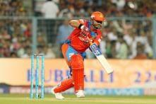 In Pics: KKR vs GL, IPL 2017, Match 23