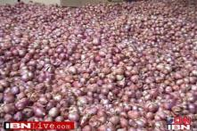 Is shortfall in onion production the only reason for rising prices?