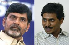 Lok Sabha elections: Read list of winners in Andhra Pradesh