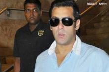 Salman Khan to perform at IIFA Awards 2010