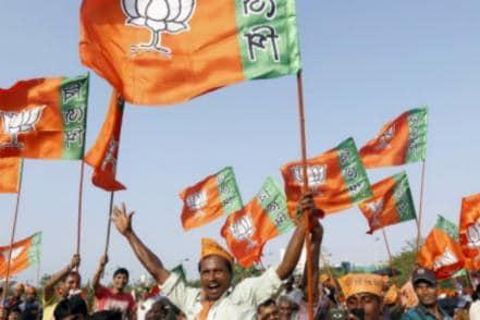 Shift in Left Votes, Matuas' Desire for Citizenship Help BJP Grab Mamata's Beloved Bangaon