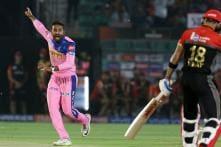 IPL 2019   Gopal's Googlies Tease & Torment RCB Superstars