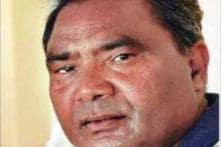 Naxals were looking for Patel, Karma: Eyewitness