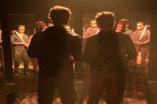 AR Rahman Enjoys Directing Shah Rukh Khan for Hockey World Cup Anthem Song