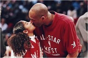 Kobe Bryant, Daughter Killed in Copter Crash, Priyanka Chopra, Nick Jonas and Others Tweet Condolences