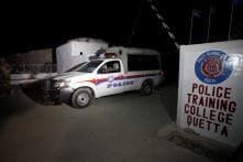 UN Chief Condemns Terror Attack on Police Academy in Quetta