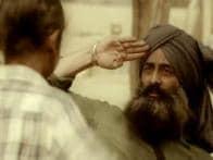 'Bhaag Milkha Bhaag' new stills: Why Farhan Akhtar is a cut above the rest