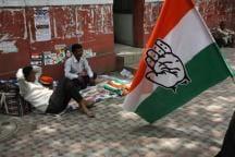 33% Women's Quota in Govt Jobs, Loan Waivers: Congress Releases Manifesto for Haryana Polls