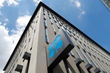 OPEC Oil Output Posts Biggest Drop Since 2017 on Saudi Move