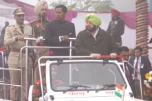 Punjab CM Amarinder Singh Invokes Guru Nanak's Message of Secularism on Republic Day