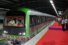 Initiate Dialogue in Namma Metro Union Dispute, Karnataka HC Tells State Govt