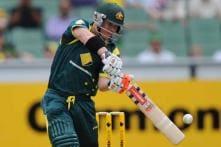 1st T20: Sri Lanka beat Australia by fiv